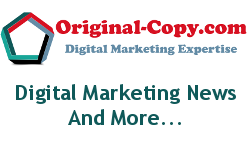 Digital Marketing and SaaS News